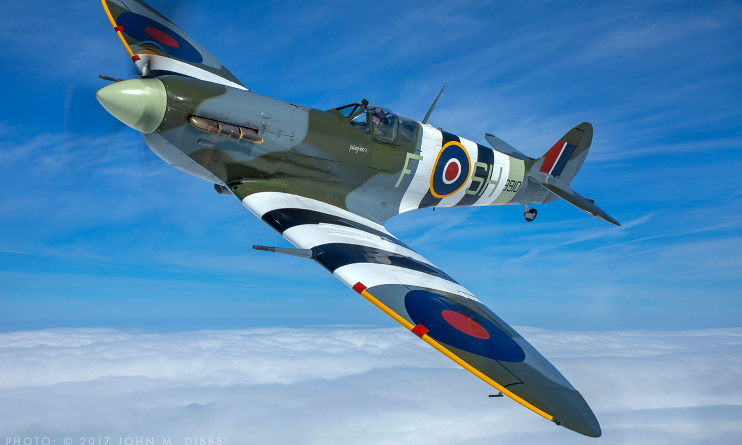 Clacton Airshow – The Offical Website for Clacton Airshow