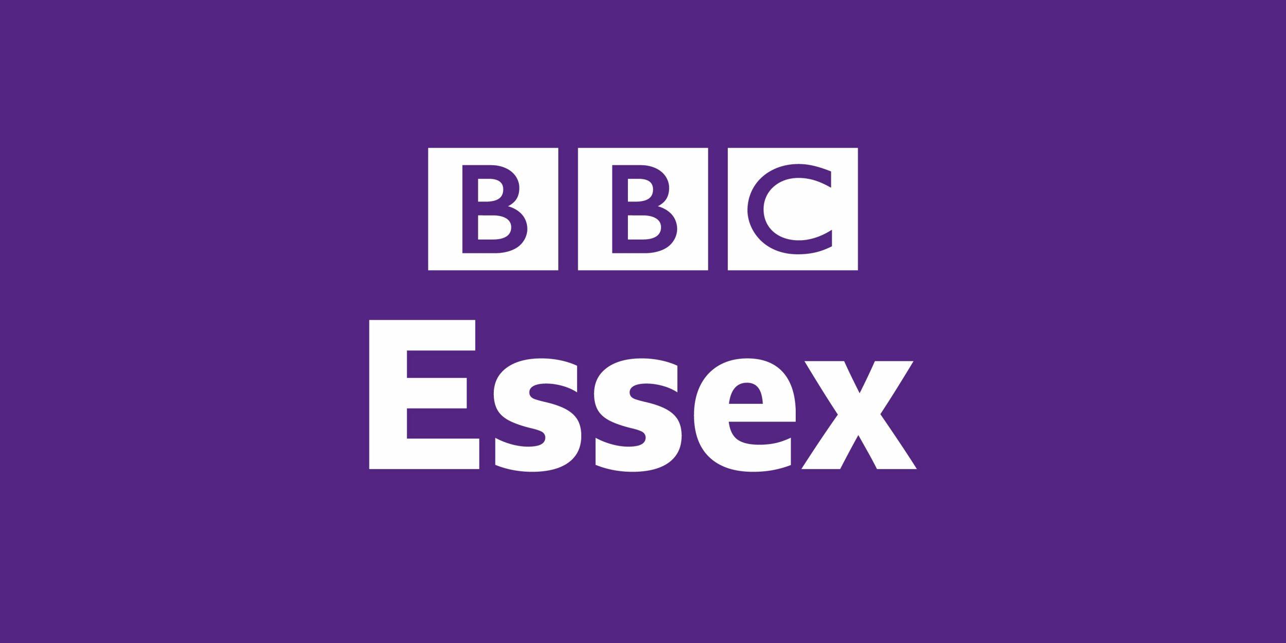 \Tune in to BBC Essex