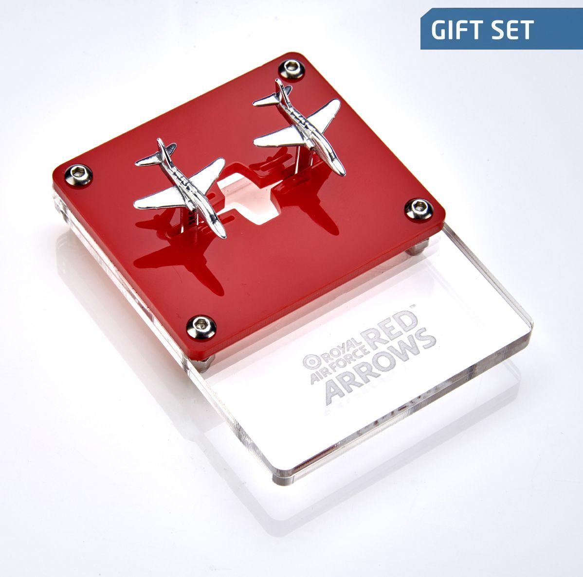 RAF Gift Set